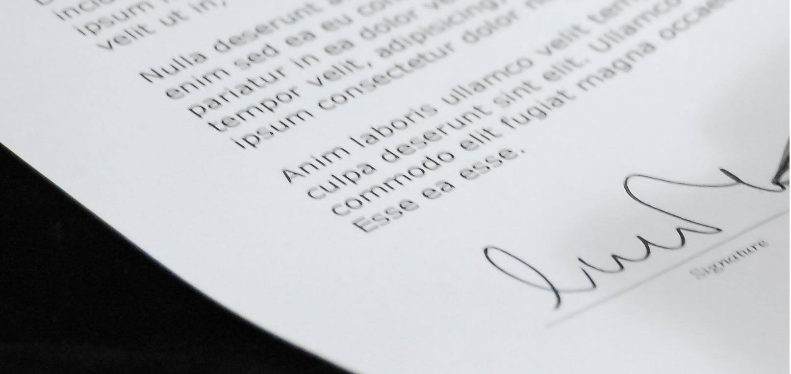 Parere del Consiglio di Stato sul partenariato pubblico privato a proposito della schema di contratto standard